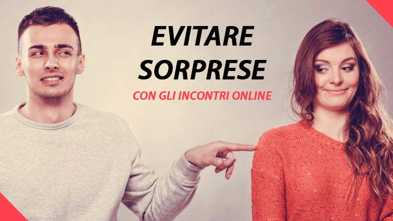 miglior sito di incontri online per sposati